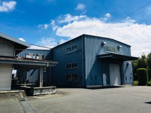 藤岡工場画像2