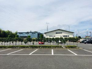 藤岡工場画像3