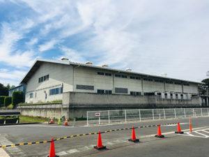 藤岡工場画像4