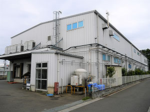 本社工場2