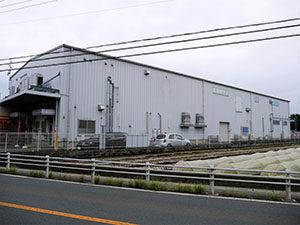 本社工場3