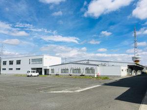 天王工場画像2