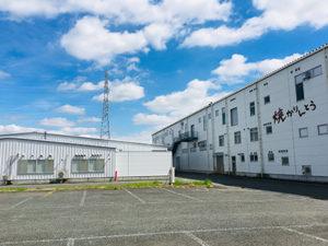 天王工場画像3