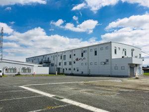 天王工場画像4